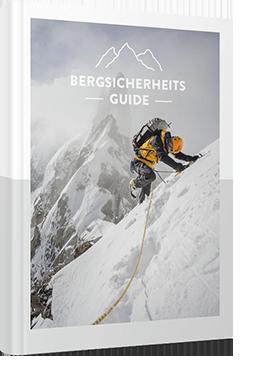 Bersicherheits-Guide von tourist-online.de